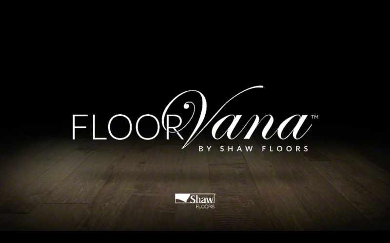 floorvanalogo